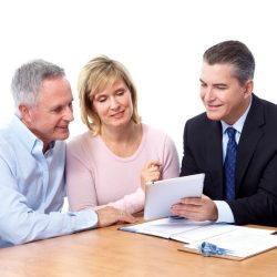 financial planning in san antonio tx